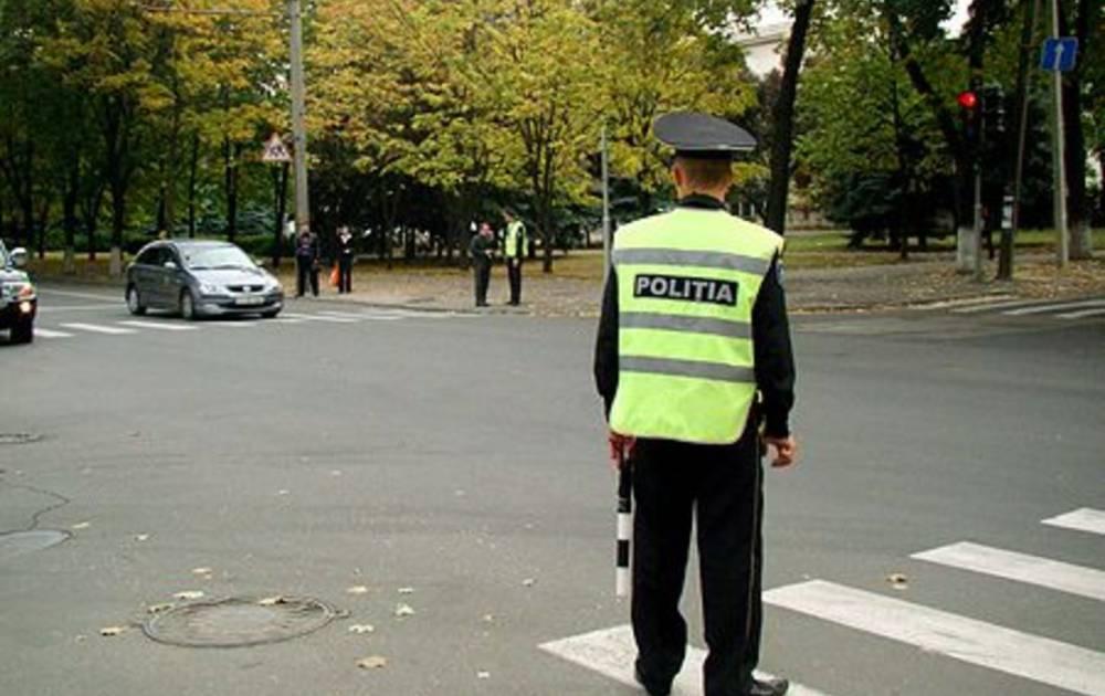 Закоррупцию задержаны 28 патрульных полицейских, еще 5 врозыске