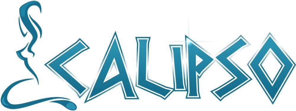 аквапарк Calipso в Бельцах