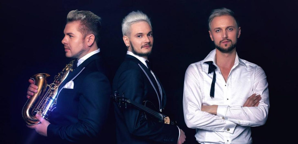 песня с которой выступала молдова на евровидении персонажам условного