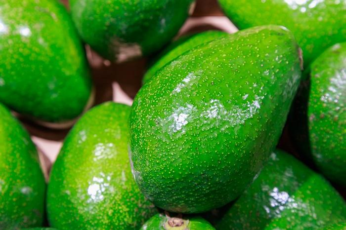Авокадо для напитков