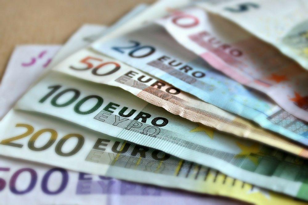 Что будет севро, долларом идругой валютой наследующей неделе