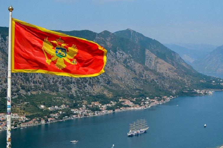 Черногория стала первой страной вЕвропе, которая одолела  COVID-19