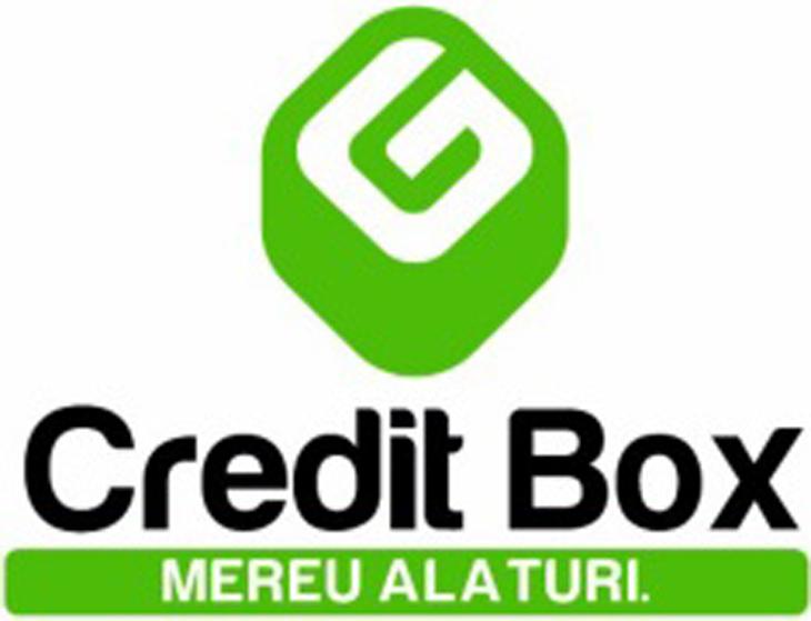 оплата кредита евразийский банк