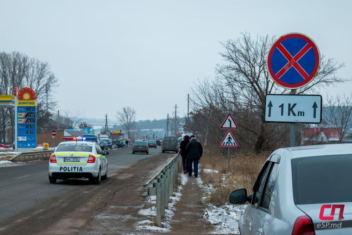 Документы для кредита в москве Байдукова улица check 2 ндфл