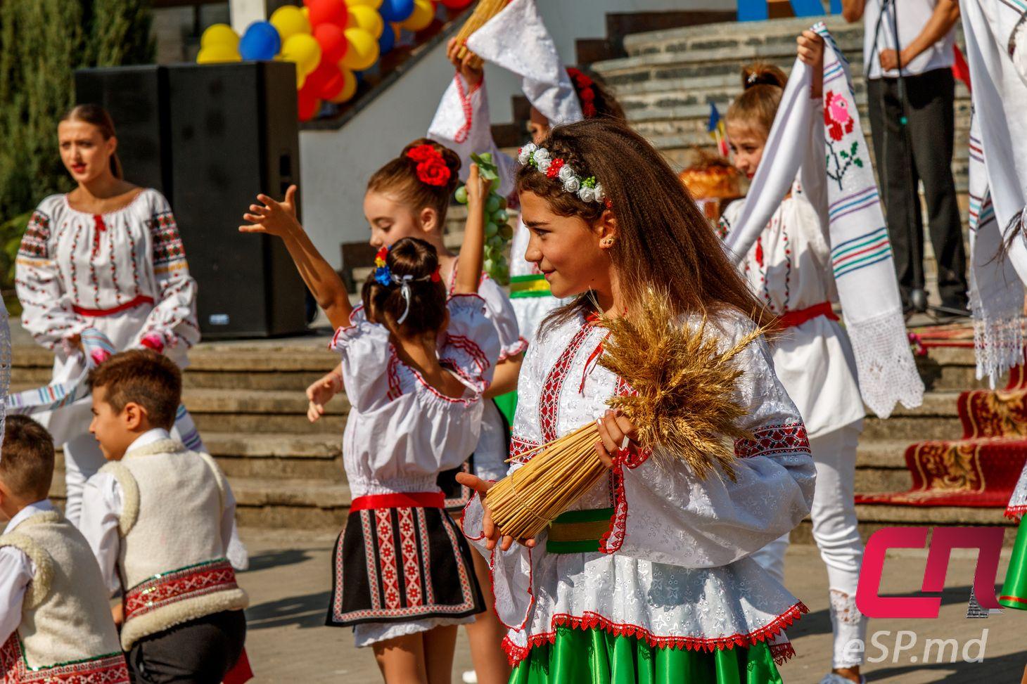 история молдавии картинки даже некоторых радиолюбителей