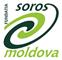 soros_logo.png