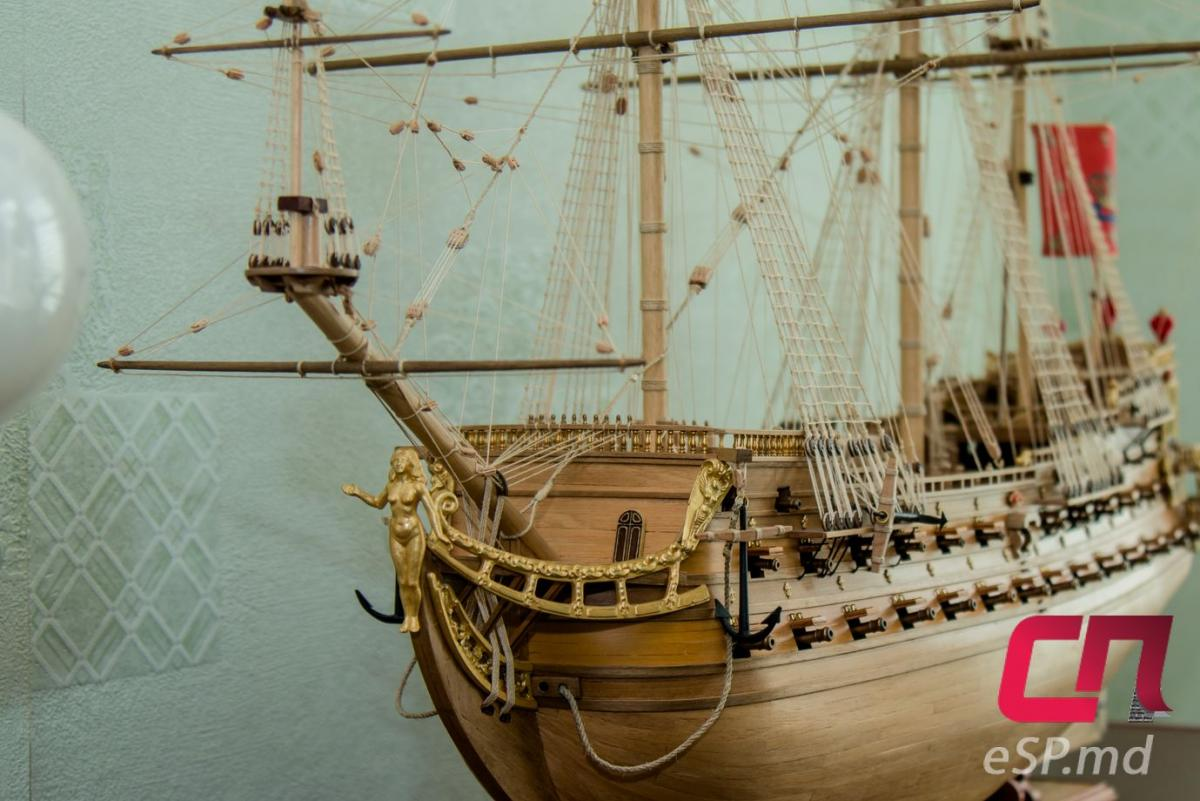 Модели кораблей заработать самоучитель цифровой фотографии
