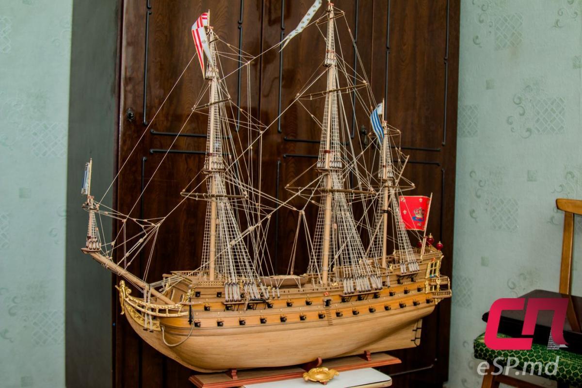 Модели кораблей заработать заработать моделью онлайн в донецк