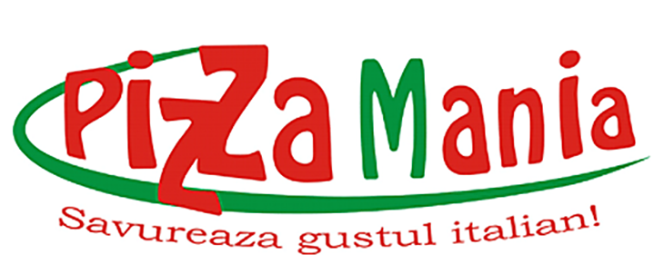 pizzamania_banner_0.png