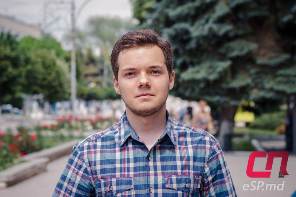 Александр Фоминов