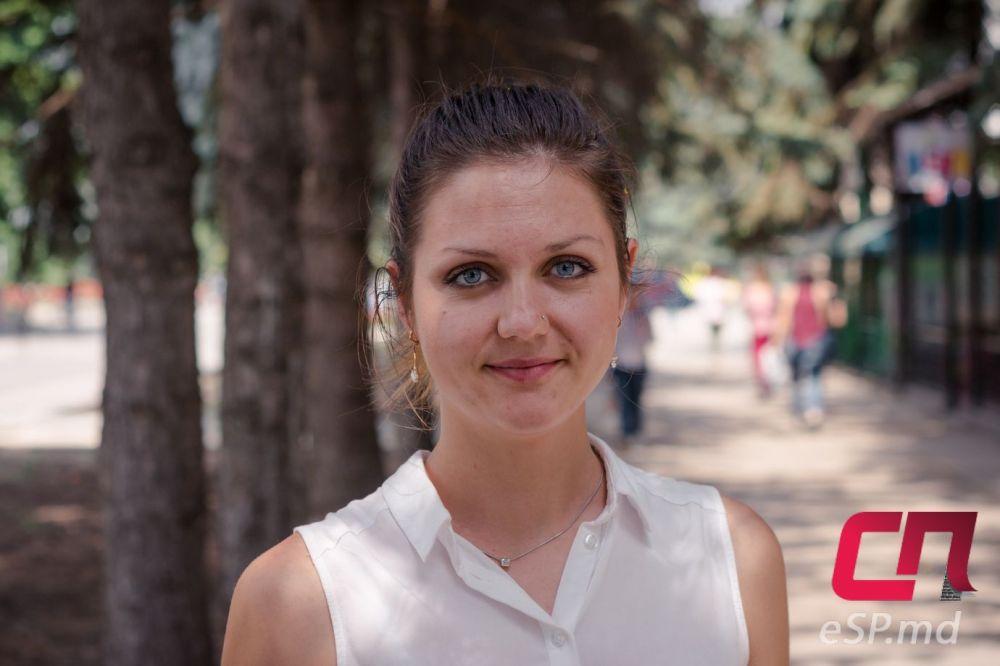 Юлия Зикунов