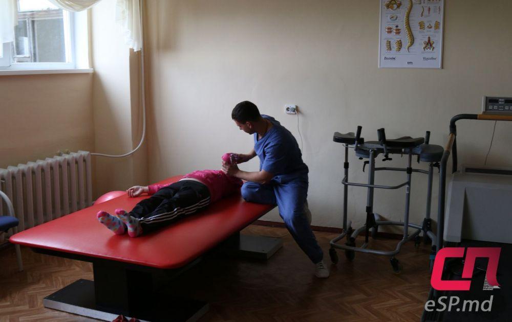 25 детская поликлиника краснодар запись на прием
