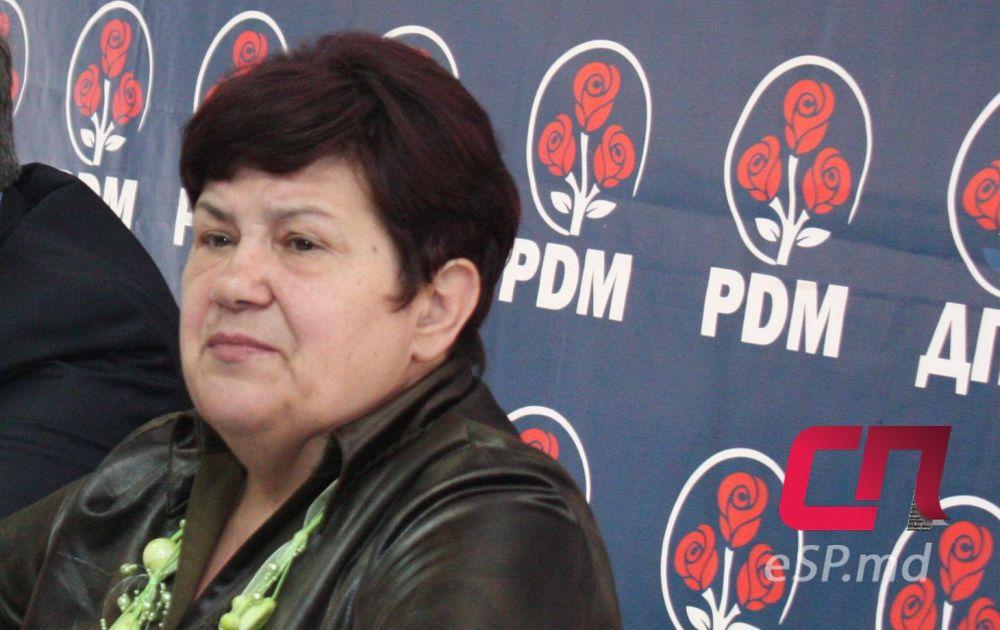 Президент Российской Федерации назван наиболее популярным иностранным политиком вМолдавии— Опрос