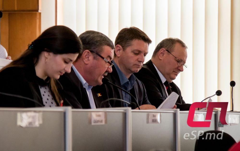 Додон назвал условия, при которых Приднестровье может вернуться всостав Молдавии