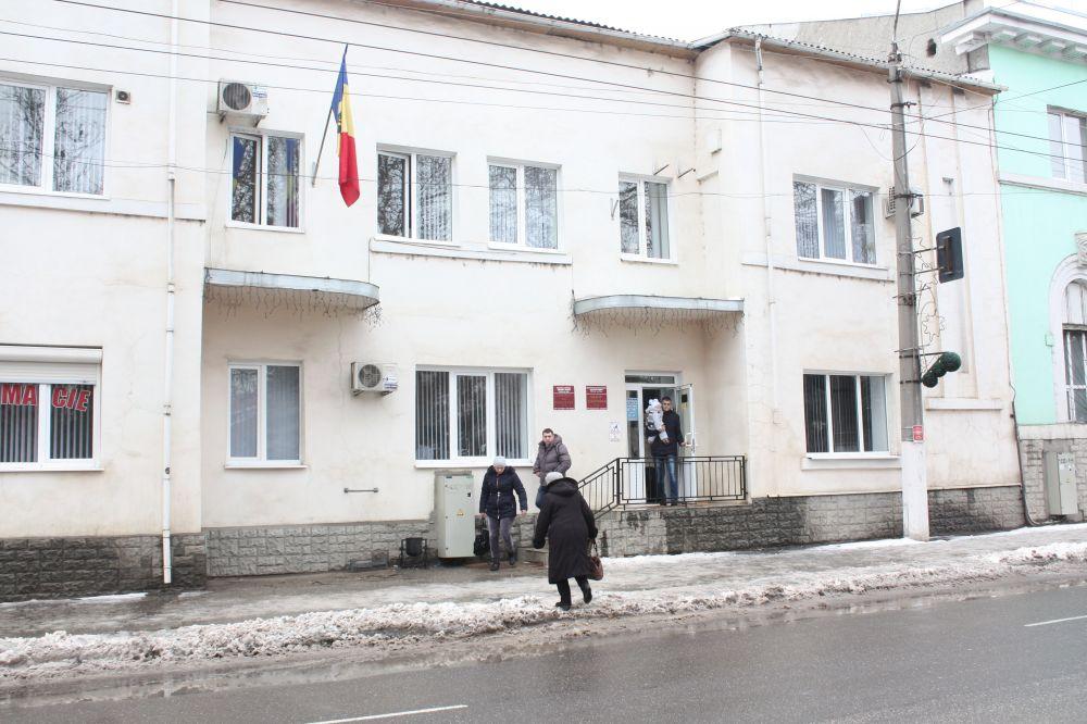 Восстановление срока наследования Володарского улица консультации по вопросам наследования Путилина улица