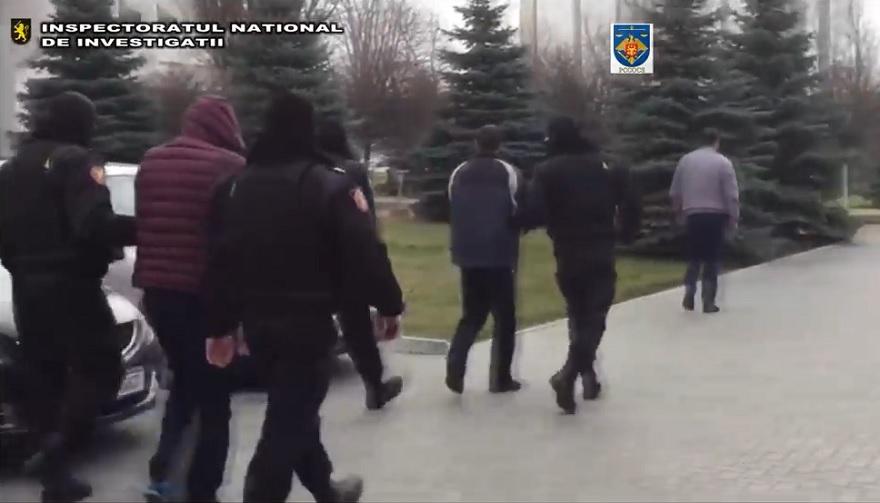 полосками криминальные авторитеты молдовы фото зайками понравятся