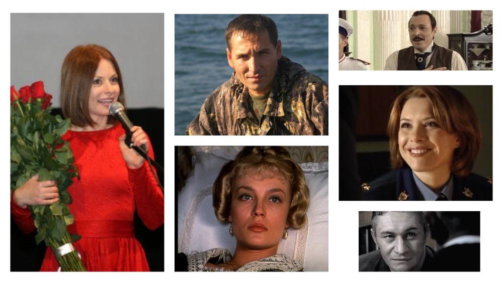 Заслуженная исполнительница РФАнжелика Волчкова погибла ввозрасте 47 лет