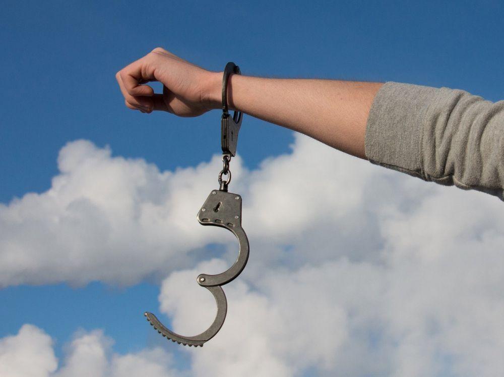 Сообщники вице-министра Трибоя помещены под домашний арест