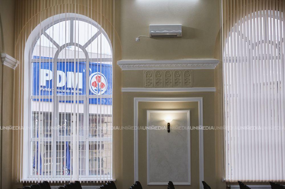Уход Харунжена из Генпрокуратуры не решит проблемы в ведомстве