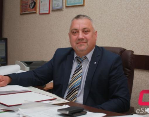 Вячеслав Батыр