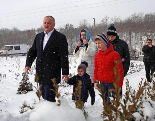 социальные сети   СП - Новости Бельцы Молдова 98451d872e7