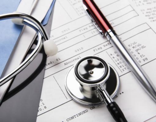 Здравоохранение, Молдова
