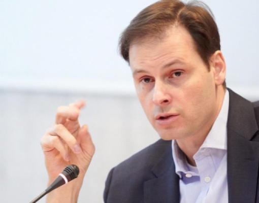 Кирилл Лучинский