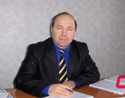 Дамиан Русу «Каждое заявление на оформление пенсии рассматривается индивидуально»
