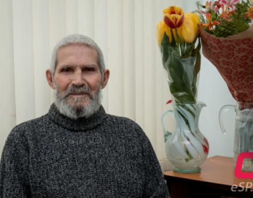 Георгий Коновалов
