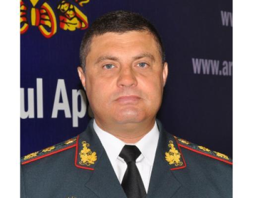 Игорь Горган