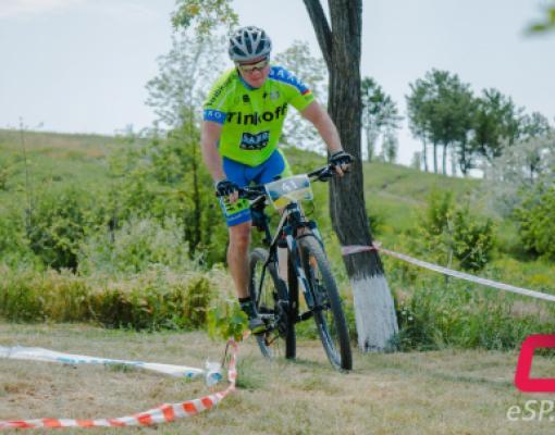 Велоспорт в Бельцах, велосипед