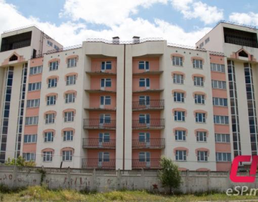 кража века в Молдове   СП - Новости Бельцы Молдова 6169c4eacb2