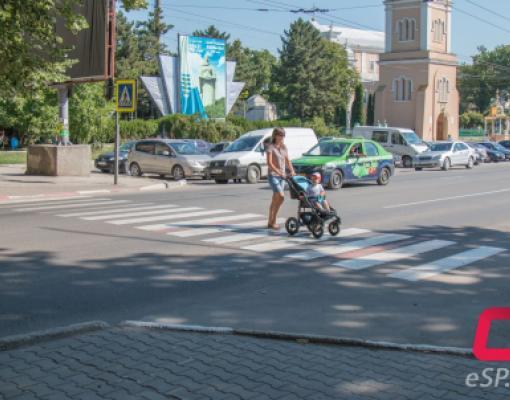 Общество   СП - Новости Бельцы Молдова ae3d6acd36c