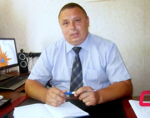 Лилиан Ботнарюк