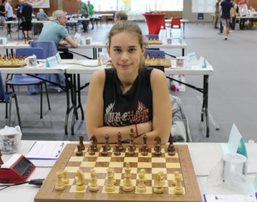 Паула-Александра Гыту