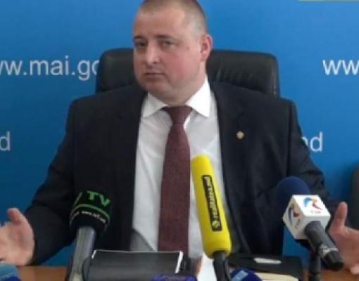 Георгий Кавкалюк