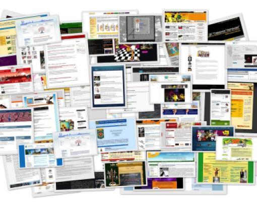 Обзор сайтов примарий
