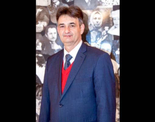 Славян Влад