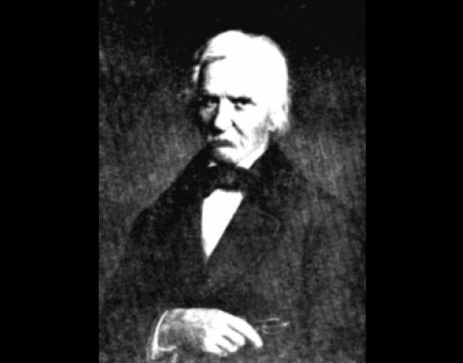 Георге Асаки