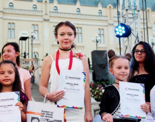 Ульяна Нестеровская