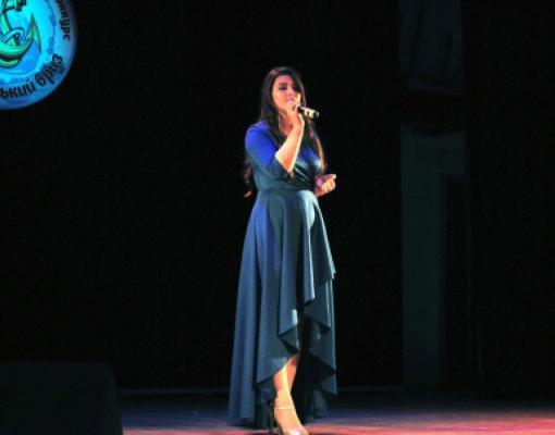 Валерия Иванович