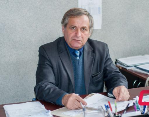 Василий Гуцу
