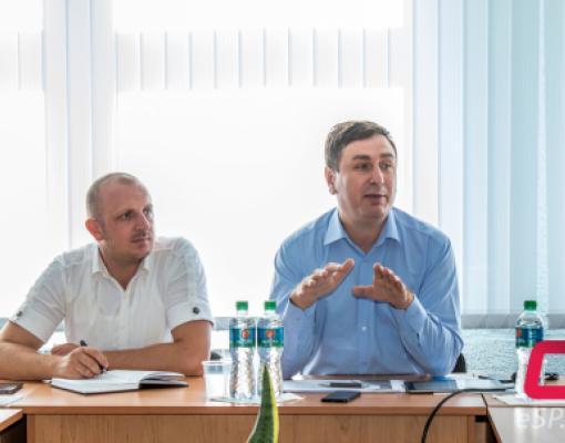 Вячеслав Ионица