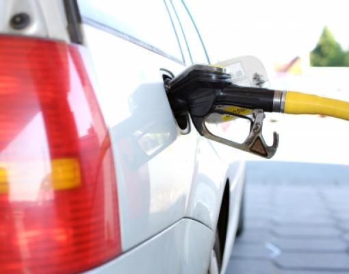 Заправка, бензин, топливо, АЗС