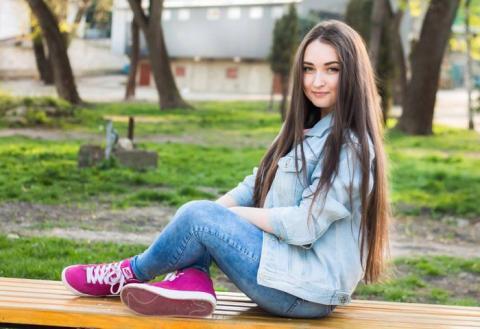Ирма Гиоргобиани