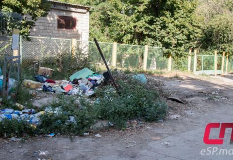 Сами Посудите   СП - Новости Бельцы Молдова a25fb19379a