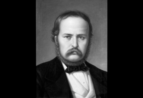 Андрей Мурешану