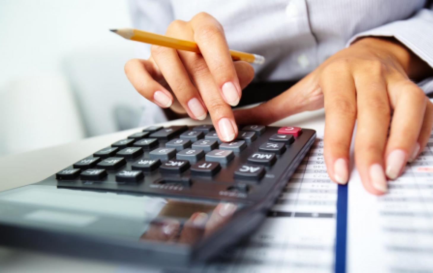 квитанция, платежи, долг, налоги