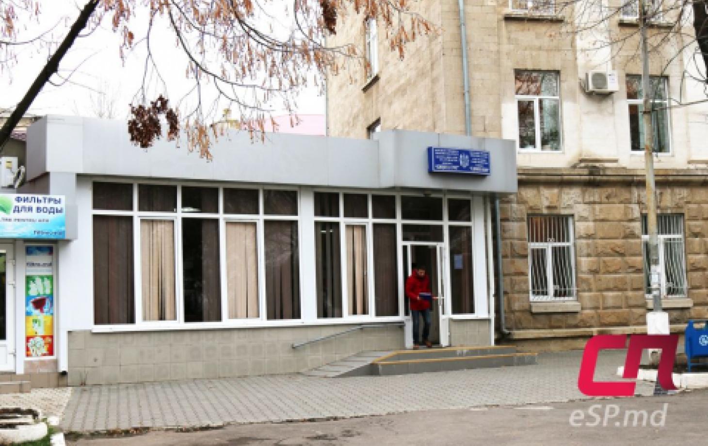 Как приватизировать дом в молдове