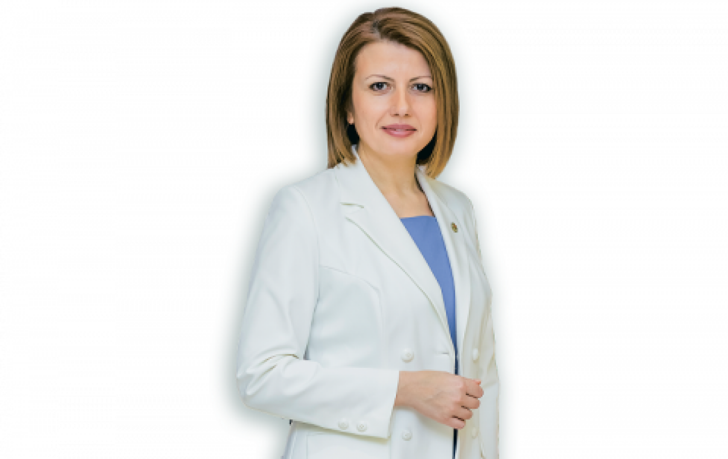 Минэкономики ответило на запрос Арины Спэтару о проблемах улицы Киевской в Бельцах